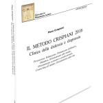METODO_CRISPIANI