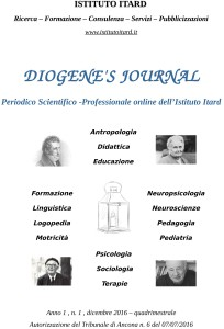 diogene's journal dicembre 2016-1