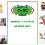 TRATTAMENTO_EDUCATIVO_PRINCIPI_TEORICI